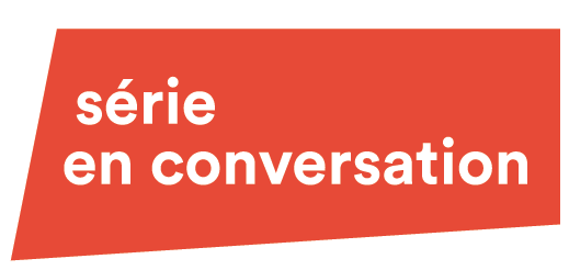 Logo_Enconversation_Fr