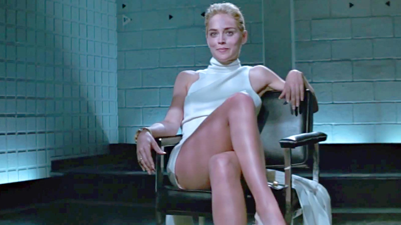 Image result for basic instinct